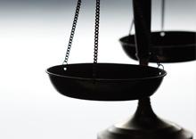 CASE STUDY: LEGAL